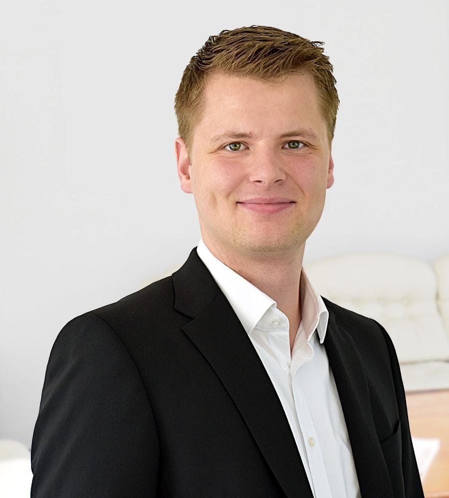 ALBRO Verwaltungsges. mbH Florian Kostka