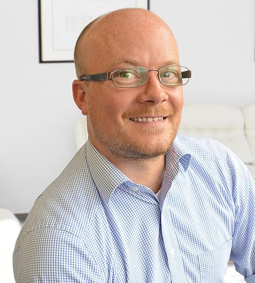 ALBRO Verwaltungsges. mbH Christoph Lagemann